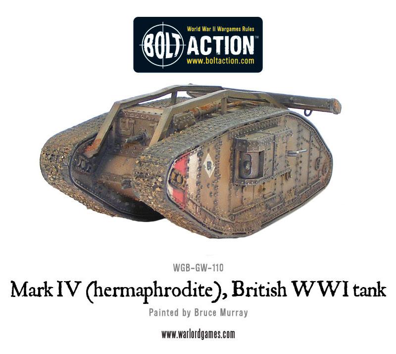 WGB-GW-110-Brit-WW1-Mk5-H-b
