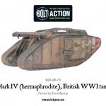 WGB-GW-110-Brit-WW1-Mk5-H-c