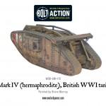 WGB-GW-110-Brit-WW1-Mk5-H-d