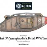 WGB-GW-110-Brit-WW1-Mk5-H-e