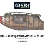 WGB-GW-110-Brit-WW1-Mk5-H-f