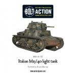 WGB-IA-102-M13.40-Light-Tank-a