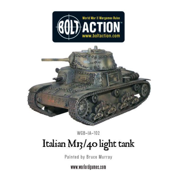 WGB-IA-102-M13.40-Light-Tank-b