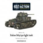 WGB-IA-102-M13.40-Light-Tank-c