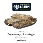 WGB-IA-103-Semovente-75-18_a