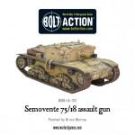 WGB-IA-103-Semovente-75-18_b
