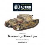 WGB-IA-103-Semovente-75-18_c