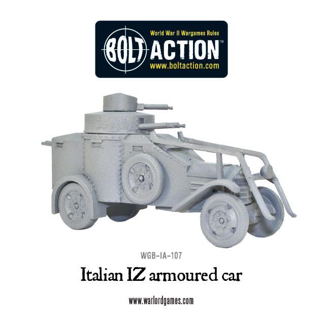 WGB-IA-107-IZ-armoured-car-a