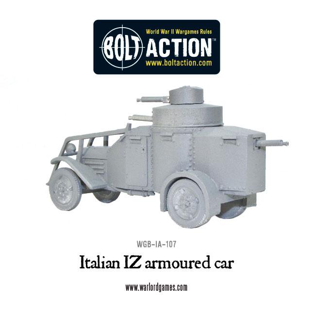 WGB-IA-107-IZ-armoured-car-b