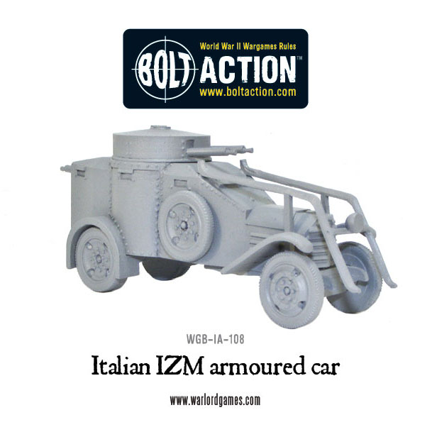 WGB-IA-108-IZM-armoured-car-a