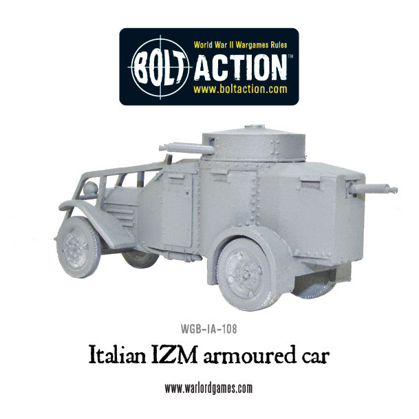 WGB-IA-108-IZM-armoured-car-b