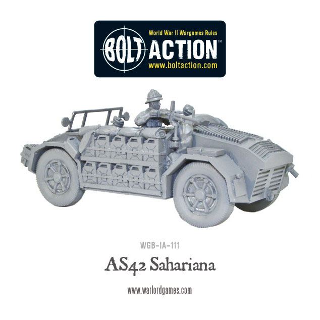 WGB-IA-111-AS42-Sahariana-b