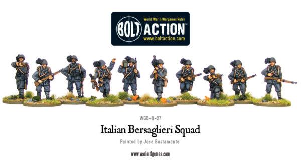 WGB-II-27-Bersaglieri-Squad-a