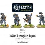WGB-II-27-Bersaglieri-Squad-b