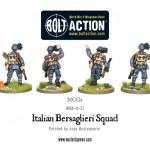 WGB-II-27-Bersaglieri-Squad-c