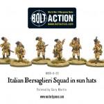 WGB-II-33-Bersaglieri-Squad-Sun-hats-a