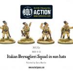 WGB-II-33-Bersaglieri-Squad-Sun-hats-b