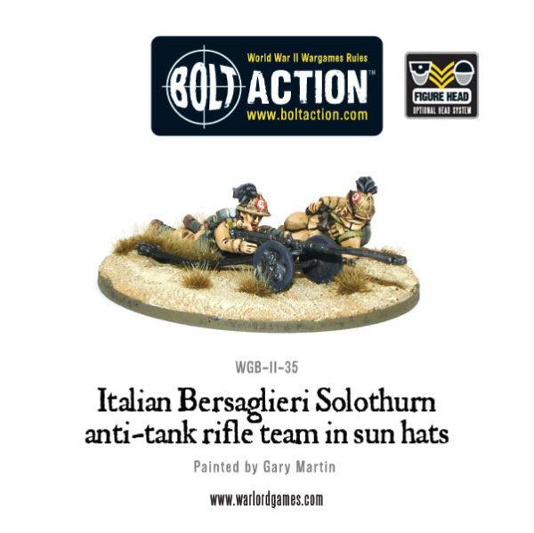 WGB-II-35-Bersaglieri-Solothurn-team-Sun-hats-a