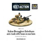 WGB-II-35-Bersaglieri-Solothurn-team-Sun-hats-b