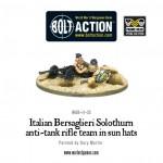 WGB-II-35-Bersaglieri-Solothurn-team-Sun-hats-c