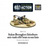 WGB-II-35-Bersaglieri-Solothurn-team-Sun-hats-d