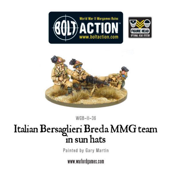WGB-II-36-Bersaglieri-Breda-MMG-team-Sun-hats-b