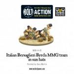 WGB-II-36-Bersaglieri-Breda-MMG-team-Sun-hats-c