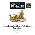 WGB-II-36-Bersaglieri-Breda-MMG-team-Sun-hats-d