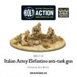 WGB-IT-39-Italian-Army-Elefantino-e