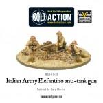 WGB-IT-39-Italian-Army-Elefantino-f