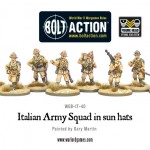 WGB-IT-40-Italian-Squad-Sun-Hats-a