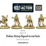 WGB-IT-40-Italian-Squad-Sun-Hats-b