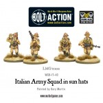 WGB-IT-40-Italian-Squad-Sun-Hats-c