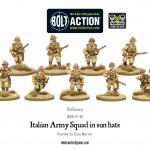 WGB-IT-40-Italian-Squad-Sun-Hats-d