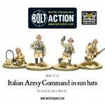 WGB-IT-41-Command-Sun-Hats-a