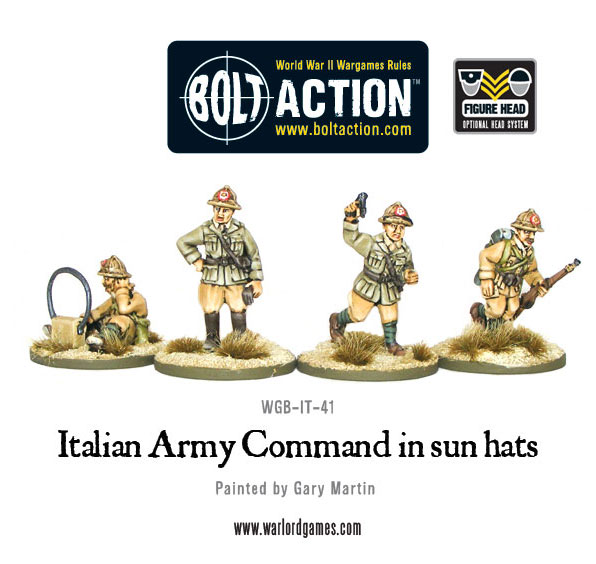 WGB-IT-41-Command-Sun-Hats-a
