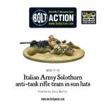 WGB-IT-42-Solothurn-Sun-Hats-b