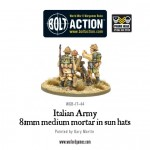 WGB-IT-44-81mm-Mortar-Sun-Hats-c