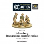 WGB-IT-44-81mm-Mortar-Sun-Hats-d