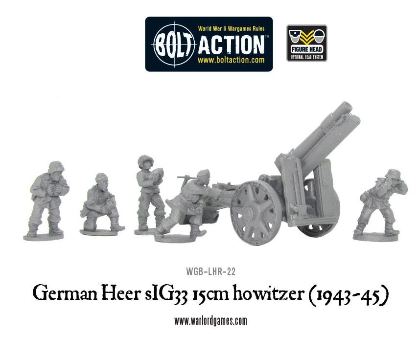 WGB-LHR-22-sIG33-a