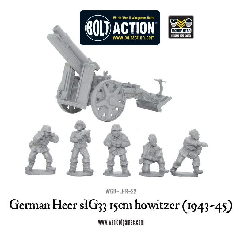 WGB-LHR-22-sIG33-b