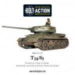 WGB-RI-107-T34-85-a