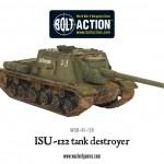 WGB-RI-128-ISU-122-Tank-Destroyer-a