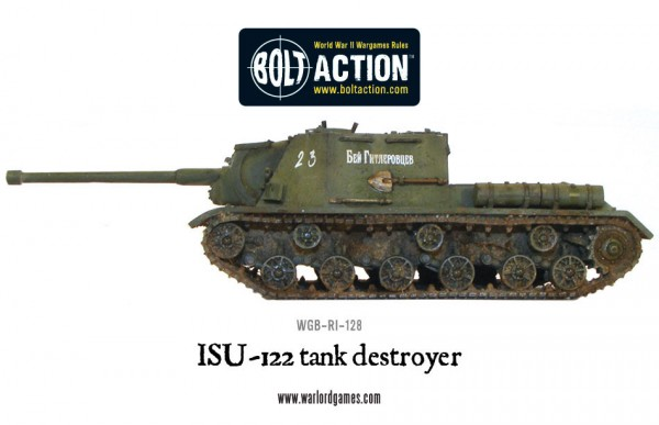WGB-RI-128-ISU-122-Tank-Destroyer-c