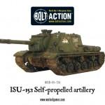 WGB-RI-134-ISU152-a