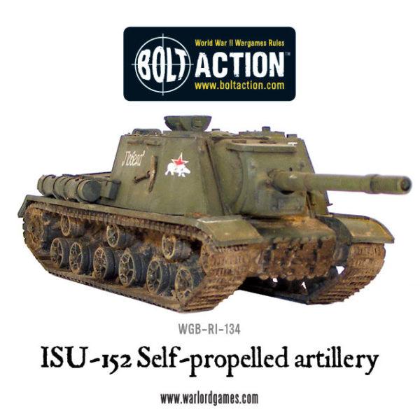 WGB-RI-134-ISU152-b
