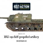 WGB-RI-134-ISU152-c