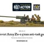 WGB-RI-37-Zis-2-ATG-f