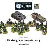WGB-START-06-Blitzkrieg-army-b