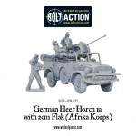 WGB-WM-182-DAK-Horch-FlaK-a